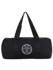 Čierna športová taška TALLY WEiJL