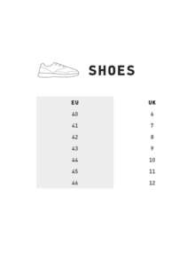 Pantofi sport bleumarin Jack & Jones Vision Mixed