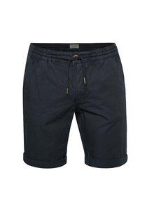 Pantaloni scurți albaștri Blend