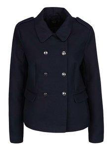 Jachetă ONLY Aya din stofă subțire