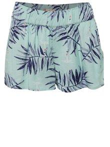 Pantaloni scurți verzi Roxy Janes Board de fete