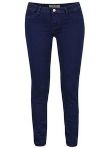 Tmavě modré skinny džíny TALLY WEiJL