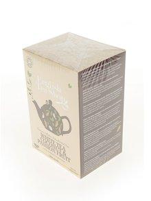 Biely čaj English Tea Shop Coconut Bio