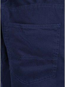 Modré nohavice JP 1880