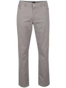 Pantaloni bej JP 1880