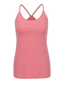 Top roz Under Armour Favorite Shelf Bra Cami