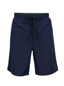 Pantaloni scurți albaștri pentru baie JP 1880