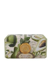 Hydratačné mydlo s vôňou avokáda Michel Design Works