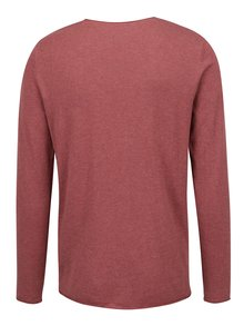 Bluza visninie - Selected Homme Dome