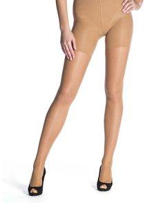 Tělové punčochové kalhoty Bellinda 3 Actions 25 DEN