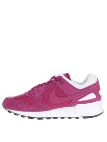 Pantofi soprt roz Nike Air Pegasus 89