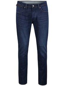 Modré pánské džíny Pepe Jeans Cash
