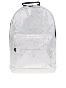 Rucsac Spiral White Diamond 18 l