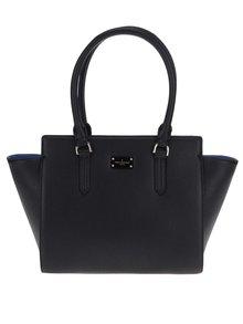 Geantă neagră Paul's Boutique Zoe