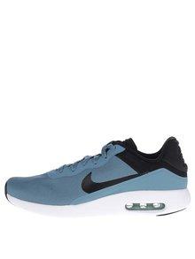 Pantofi sport albaștri Nike Air Max