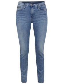 Modré dámské džíny Calvin Klein Jeans