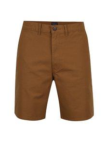 Pantaloni scurți maro Levi's® Cargo