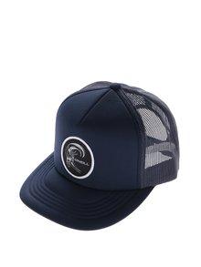 Șapcă albastru închis O'Neill cu logo