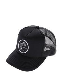 Șapcă neagră O'Neill cu logo
