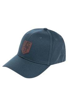 Șapcă albastră NUGGET Phase pentru bărbați