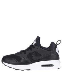 Pantofi sport negri Nike Air Max Prime pentru bărbați