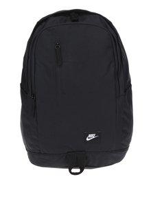 Rucsac negru Nike 25l
