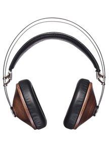 Căști Meze Audio 99 Classics Walnut Silver