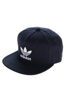 Șapcă bleumarin adidas Originals