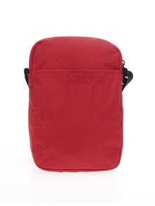 Červená pánska crossbody taška Nike Core Small