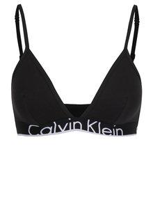 Černá podprsenka Calvin Klein