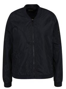 Jachetă bomber neagră Haily's Caro