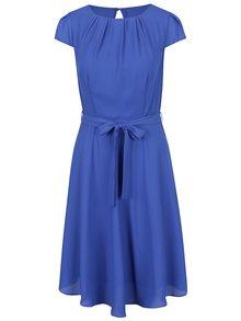Rochie albastră Billie & Blossom