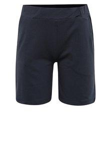 Pantaloni scurți bleumarin pentru băieți name it Viking
