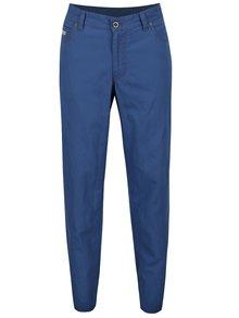 Pantaloni lungi albaștri BUSHMAN Warren