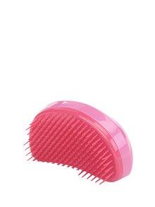Perie roz TALLY WEiJL pentru păr