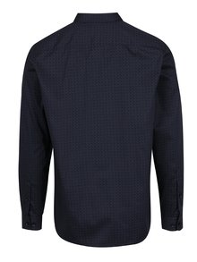 Cămașă bluemarin regular fit Selected Homme Two Sel-ted