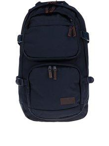 Rucsac bleumarin pentru laptop - Eastpack Hutson 27 l