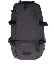 Tmavosivý batoh Eastpak Floid 16 l
