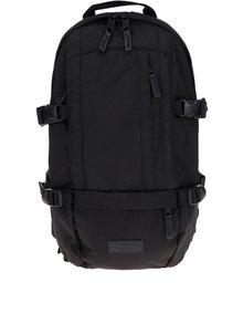 Rucsac negru pentru laptop -  Eastpack Floid 16 l