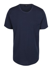 Tricou bleumarin ONLY & SONS Mini