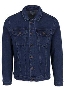Modrá džínová bunda ONLY & SONS Chris