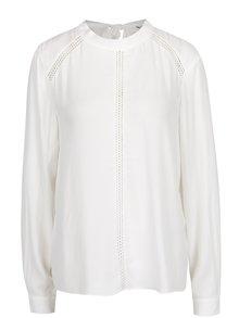 Bluză albă VILA Lindy