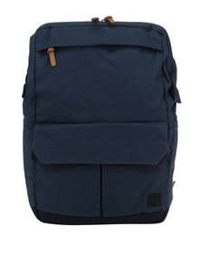 Modrý batoh Case Logic LoDo 21 l