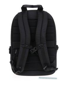 Černý batoh Case Logic Bryker  23 l