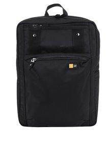 Rucsac negru multifunctional Case Logic Bryker 19 l convertibil in geanta