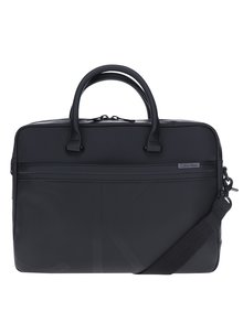 Černá pánská taška na notebook Calvin Klein Jeans Gregory