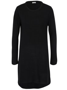 Rochie - pulover neagră - Jacqueline de Yong Nona