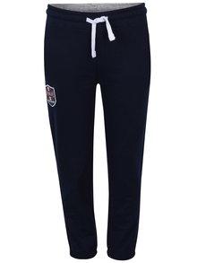 Pantaloni sport bleumarin pentru băieți -  5.10.15.
