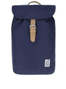 Rucsac bleumarin The Pack Society 10 l