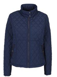 Jachetă matlasată albastră - Jacqueline de Yong Misha